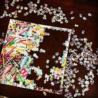 Summer+puzzle