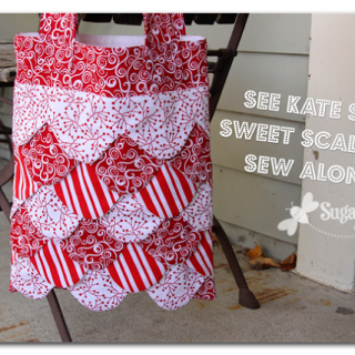 Sweet+scalloops+tote