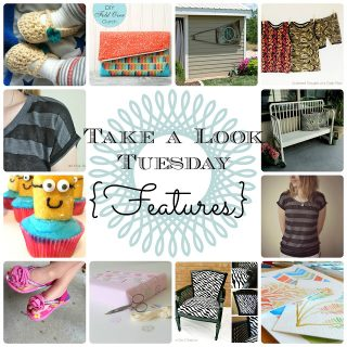 Take+a+look+tuesday+features+july