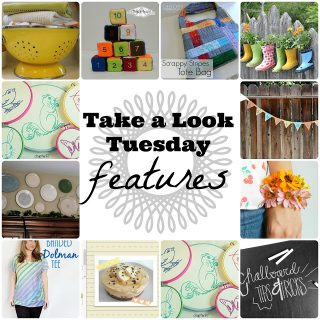 Take+a+look+tuesday+features