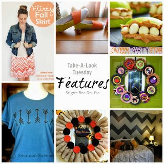 Take+a+look+tuesday+features1
