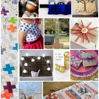 Take+a+look+tuesday+link+party+craft+features