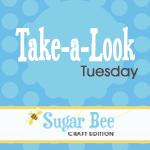 Take-A-Look Tuesday