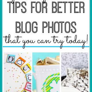 Tips+for+better+blog+photos