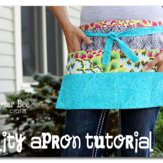 Utility+apron+tutorial+craft