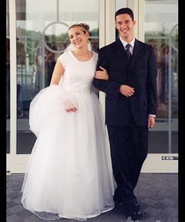 Wedding+201