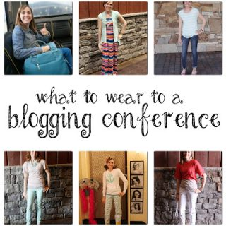 What+to+wear+to+a+blogging+conference