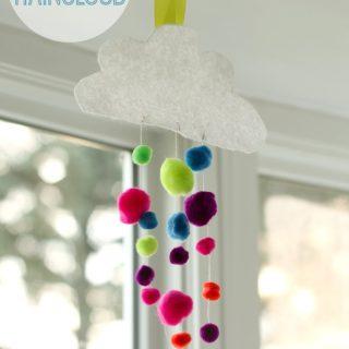 Mini-Pom-Pom-Raincloud