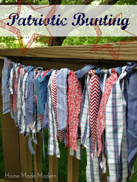 patriotic bunting (2)