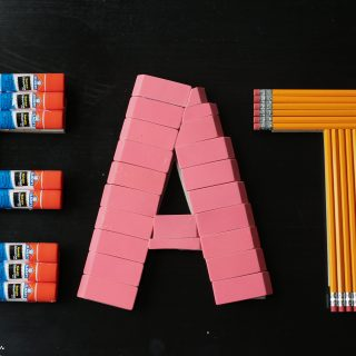 Back to School Party Decoration Ideas (Party Contributor)