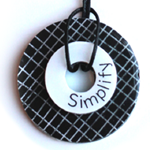 Index-Washer-Necklace