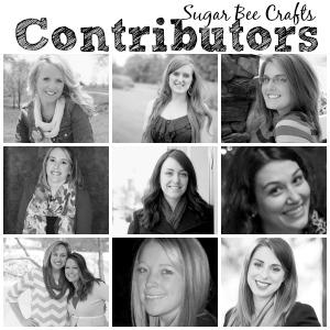 blog contributors