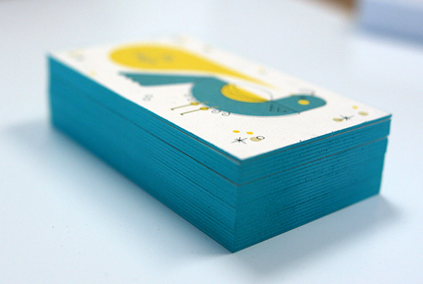 turqouise__edge_painted_business_card_600_400