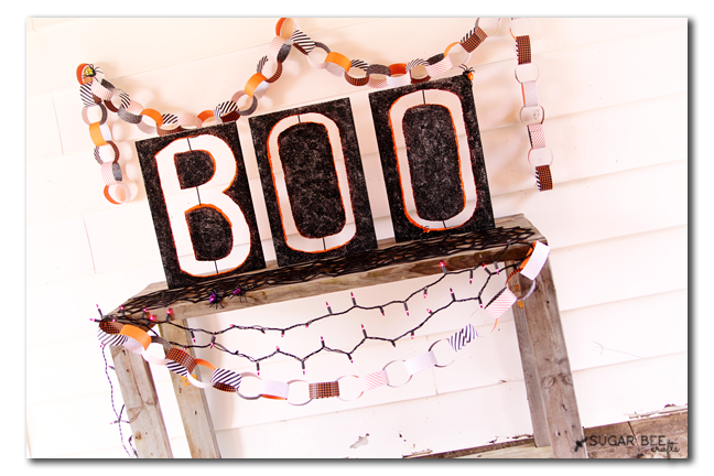 http://www.sugarbeecrafts.com/wp-content/uploads/2014/09/boo-styrofoam-letters.png