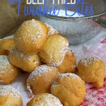 fried_twinkie_bites