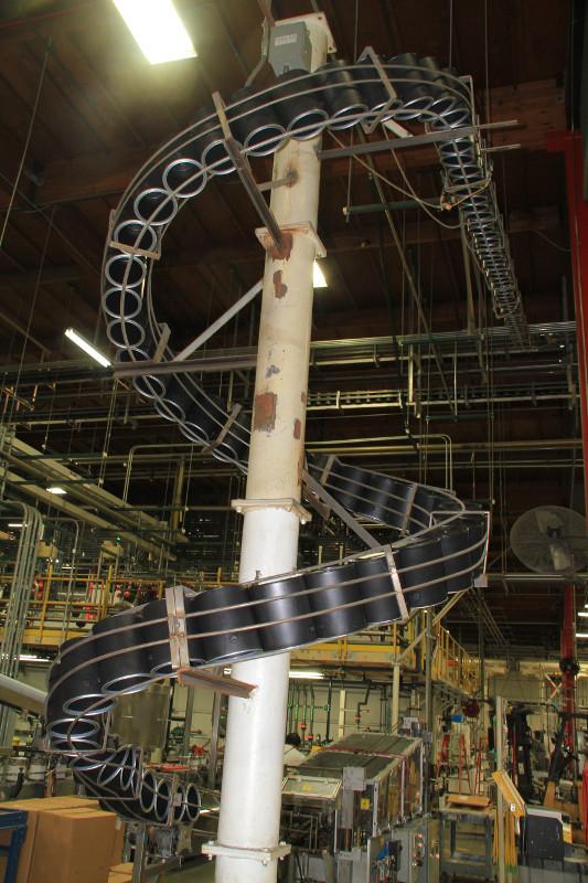 080813_Garry Manufacturing_0088