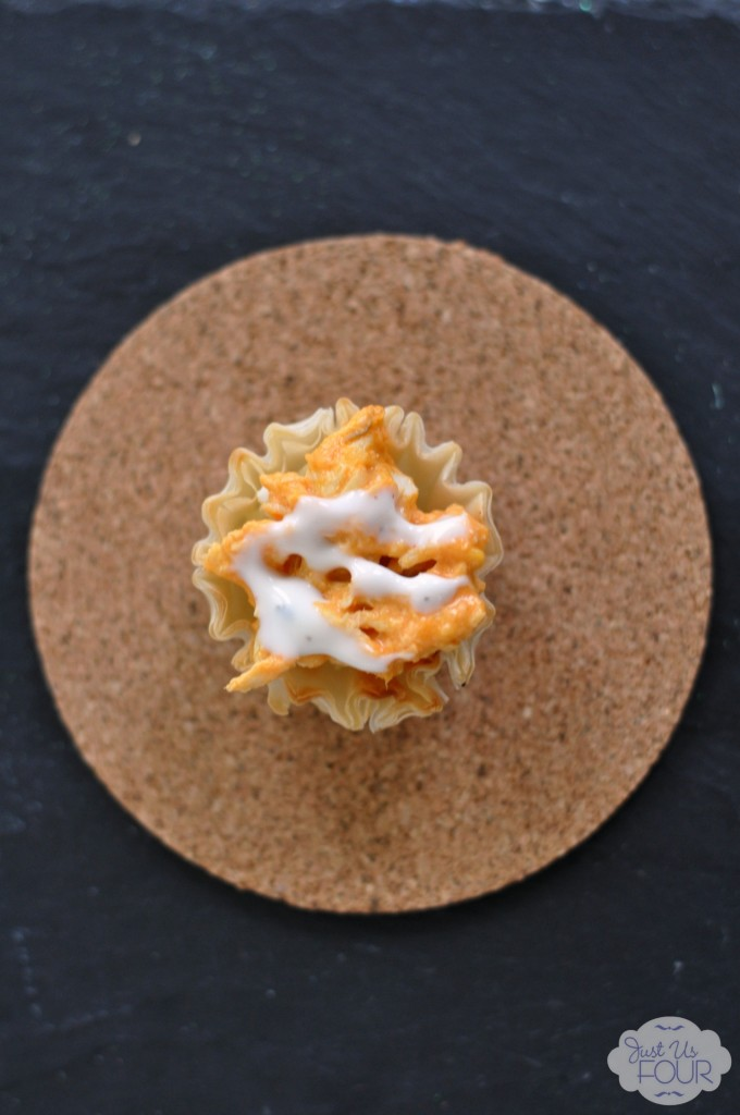 Buffalo-Chicken-Cup-on-Coaster_wm-680x1024