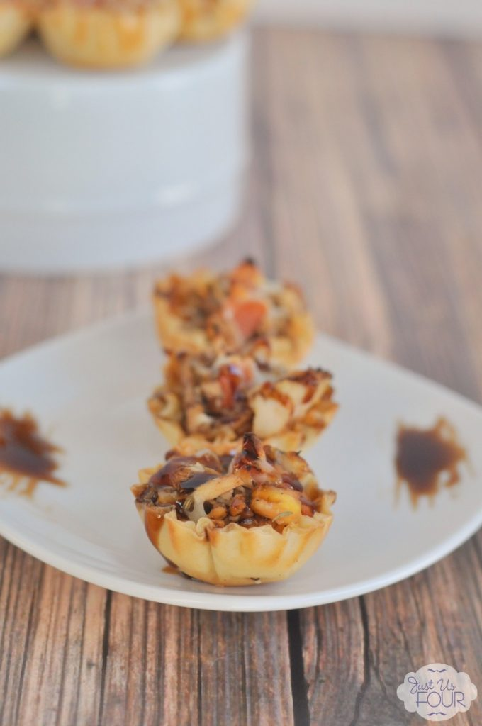 balsamic-chicken-phyllo-bites-2_wm