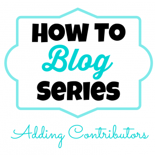 How+to+blog+series