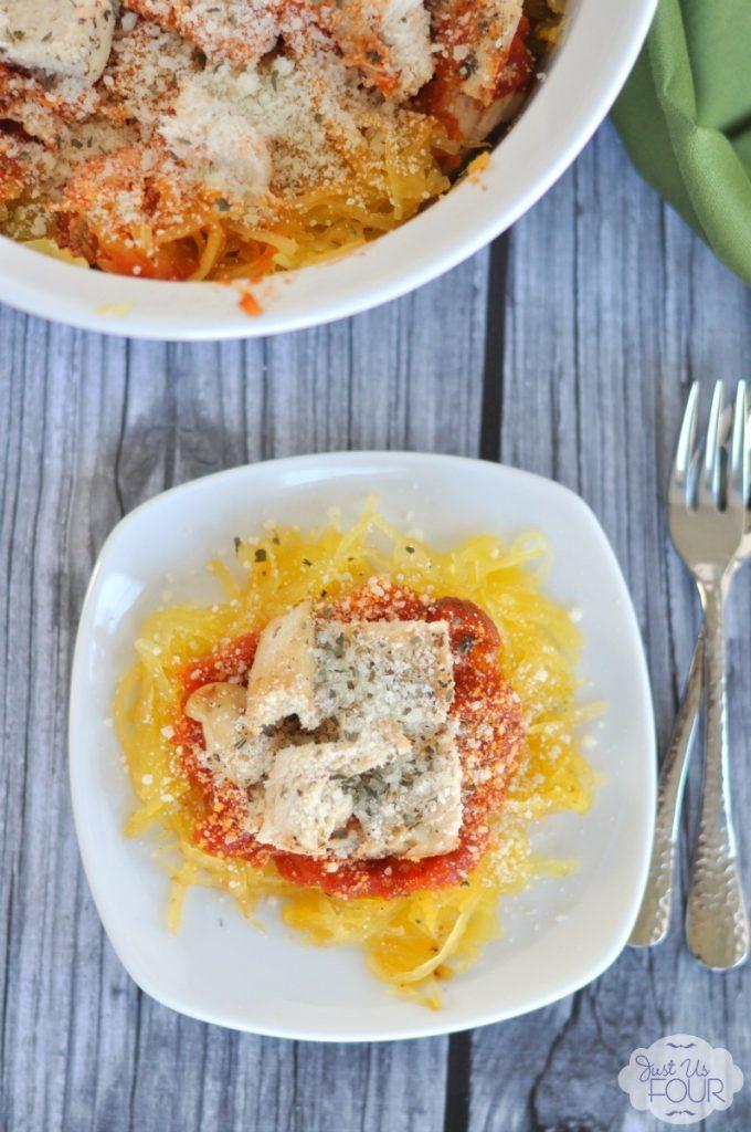 chicken-parmesan-spaghetti-squash-4_wm