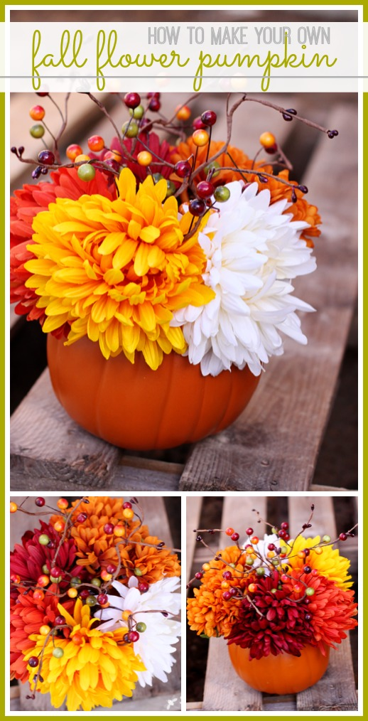 how-to-make-your-own-fall-flower-pumpkin