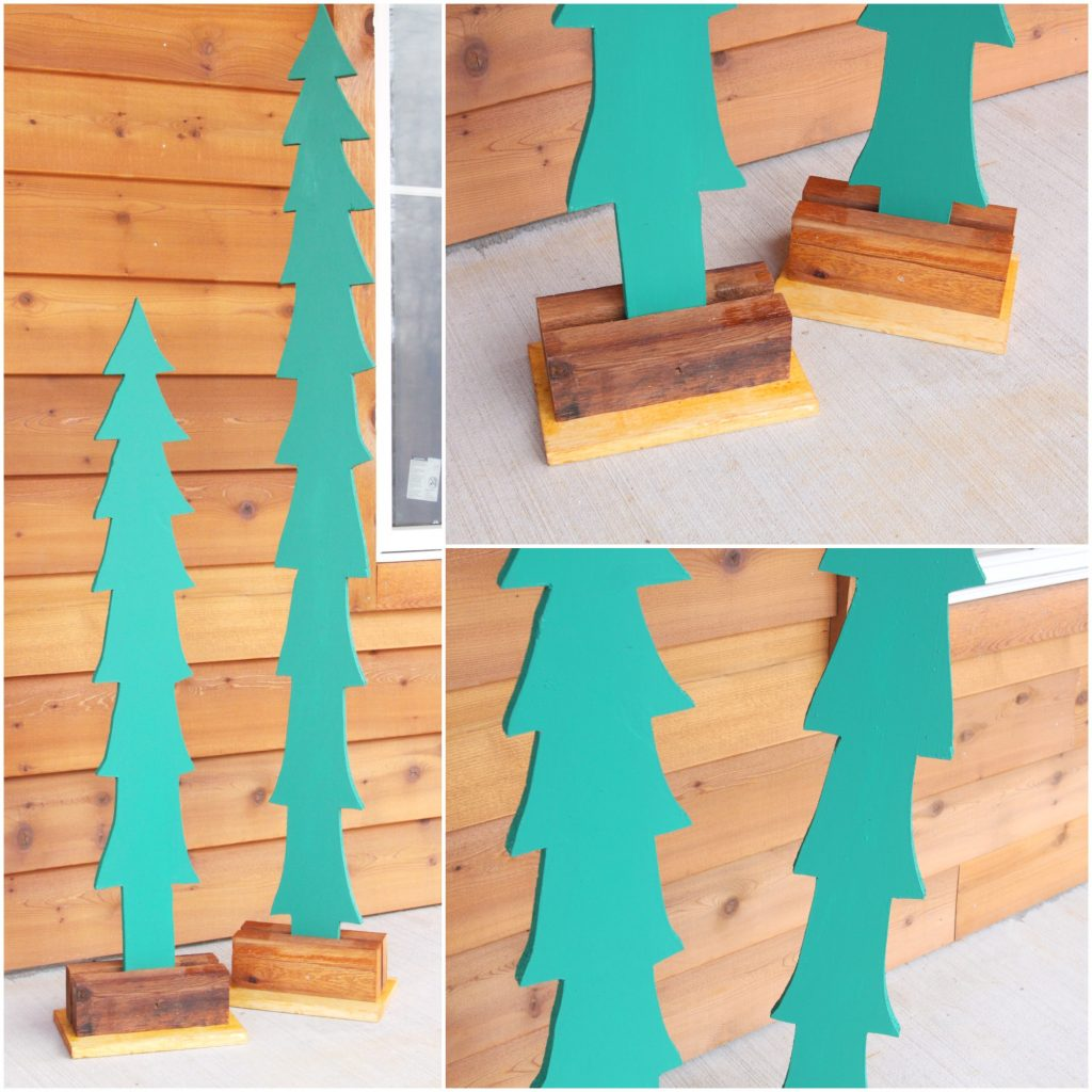 porch-tree-diy