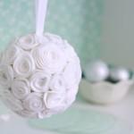 A-Felt-Flower-Kissing-Ball-Horizontal