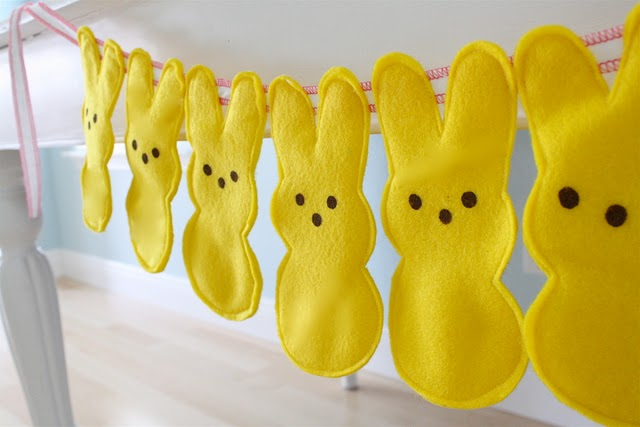 Bunny-Peep-Bunting-Done