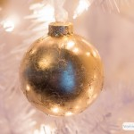 gilded-christmas-ornaments-for-sugar-bee-crafts-9