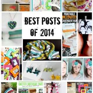 Sugar bee crafts best 2014