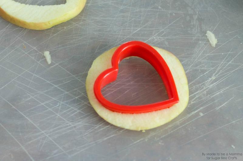 Heart Cutter