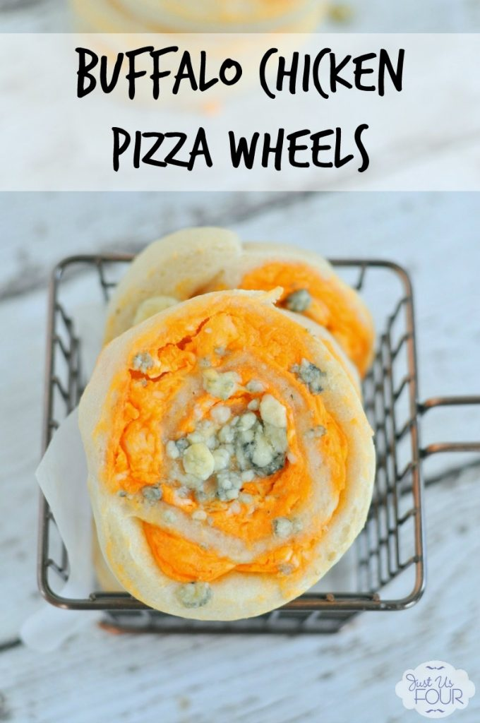 buffalo-chicken-pinwheels-3-labeled_wm