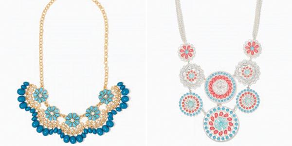 necklaces-3