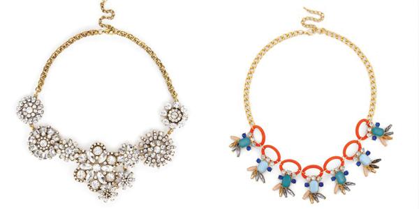 necklaces-4