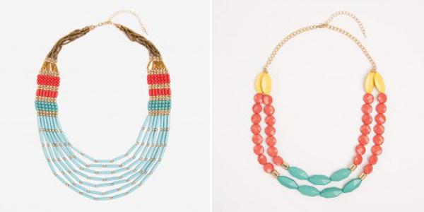 necklaces-5