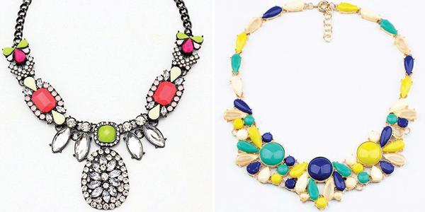 necklaces-7