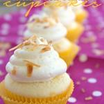 pina_colada_cupcakes