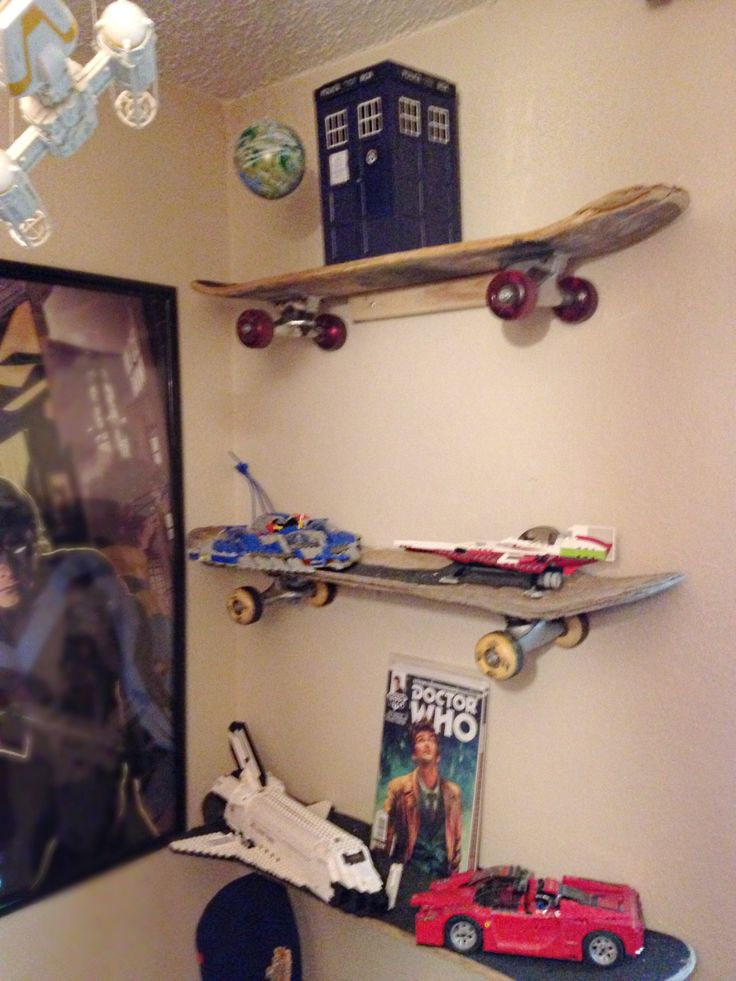 skateboard-shelves-18