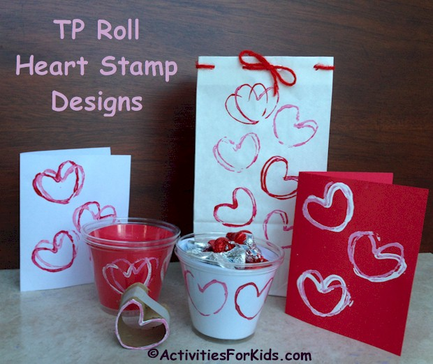 tp-roll-heart-stamps