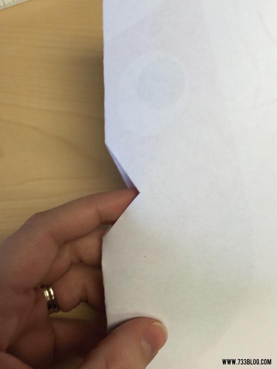 DIY Talking Card