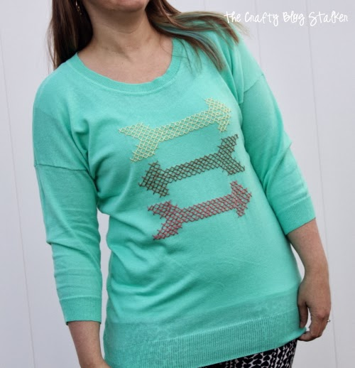 Cross_Stitch_Sweater_121