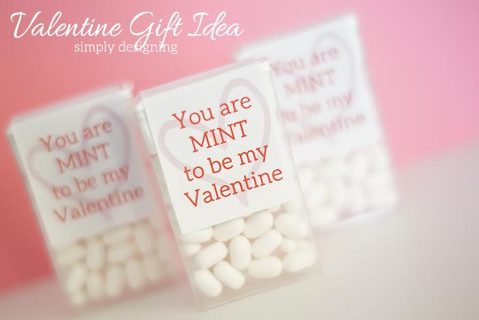 Valentine-Gift-Idea