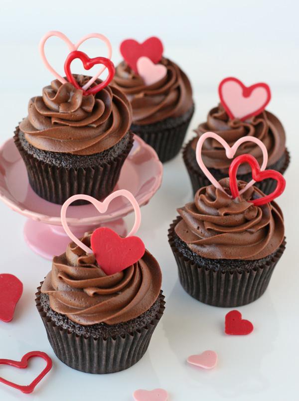 Valentines-cupcakes-600