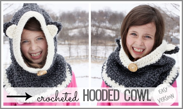 crochet-hooded-cowl-easy