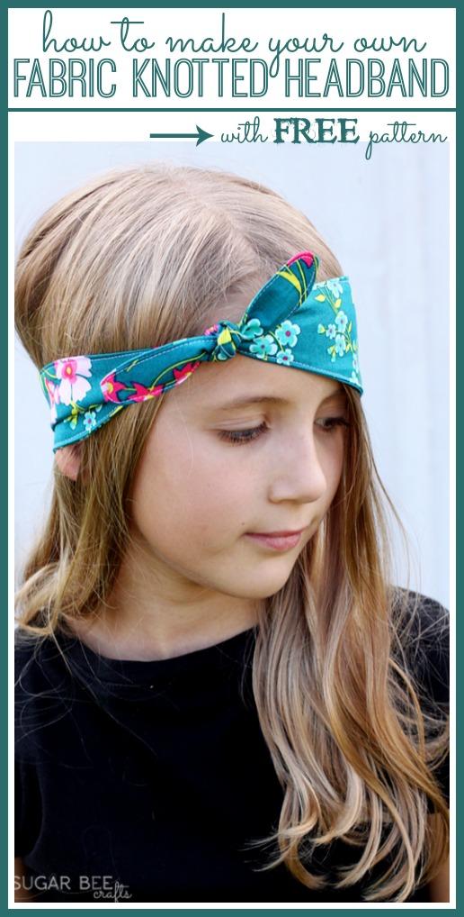 free-headband-pattern-knotted