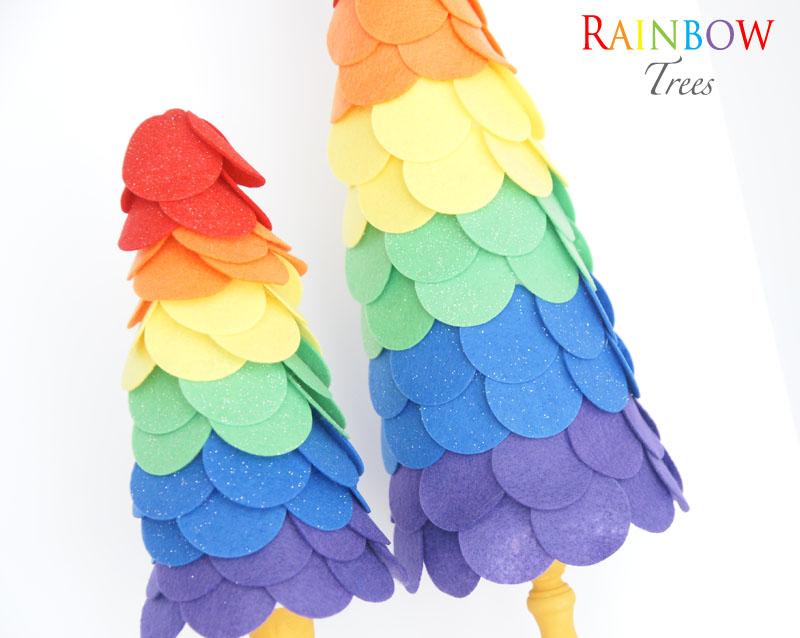 rainbow-trees-01