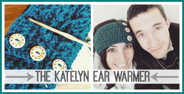 the-katelyn-ear-warmer-crochet-pattern