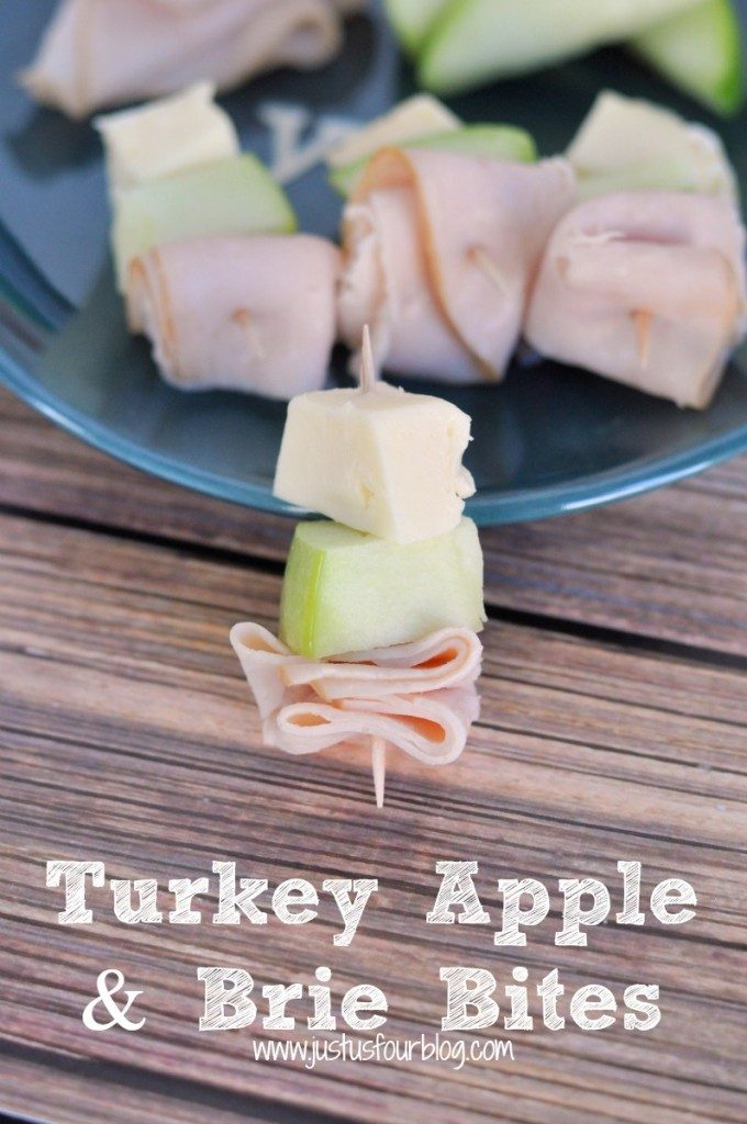 turkey-apple-brie-bites-labeled-680x1024