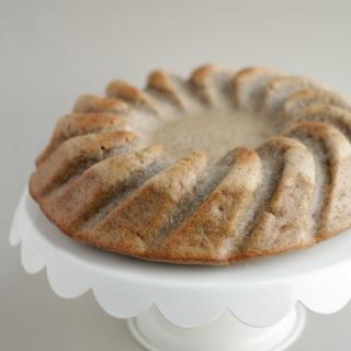 Gluten-Free-Dairy-Free-Banana-Cake