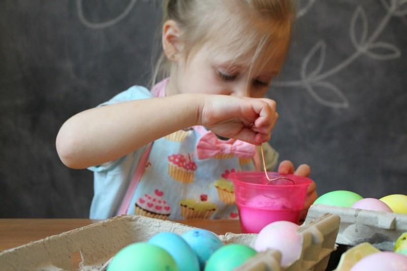easter-eggs2